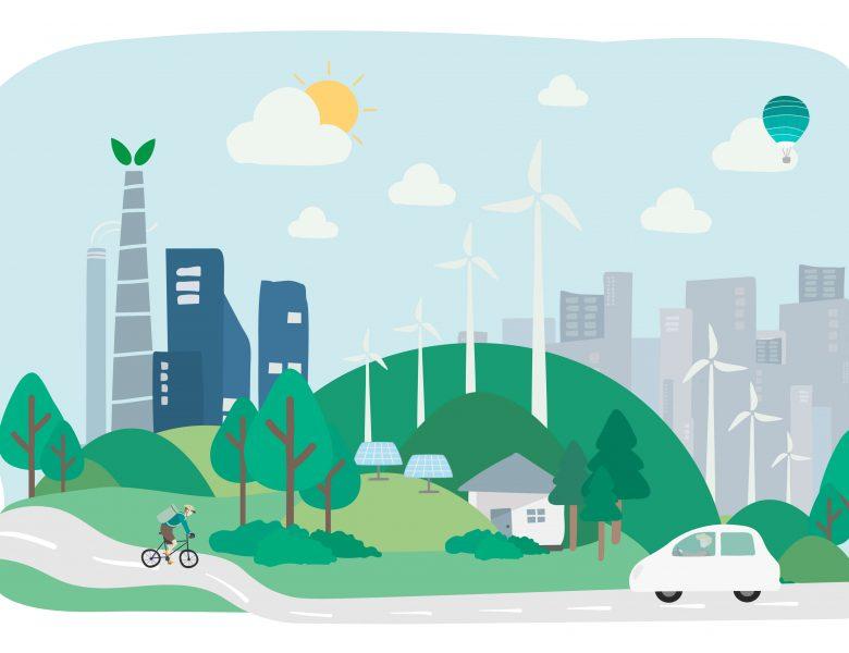 Comment peut-on améliorer l'environnement pour les citoyens ?