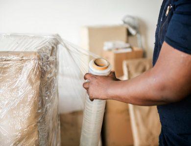 Quel est le prix moyen d'un déménagement ?