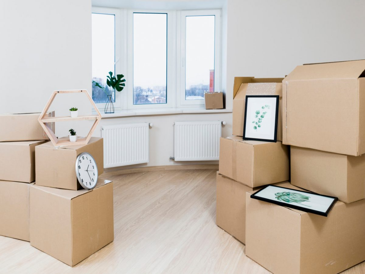 5 astuces pour déménager au meilleur prix