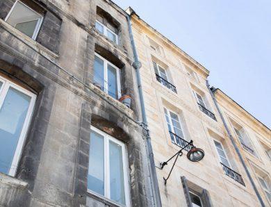 Quelles sont les étapes indispensables dans la réalisation des travaux de ravalement de la façade?