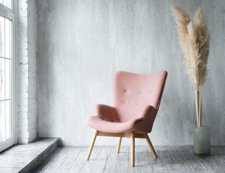 Quelles chaises choisir ?
