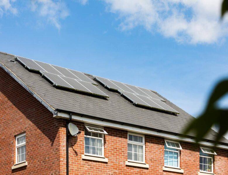 Les différents types d'énergie solaire